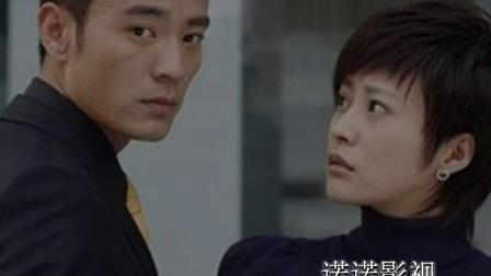 都是演《十七岁不哭》成名,如今李晨要娶范冰冰,她却嫁给圈外人