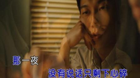 赵雨森-爱过的滋味-KTV-MV