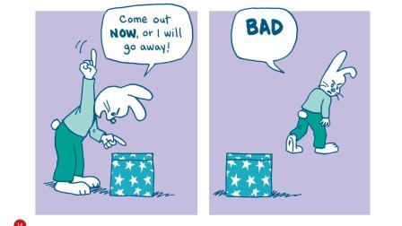 8.杰克的魔法盒