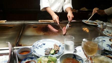 不吃神户牛肉就等于没去神户?!!