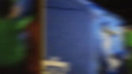挑灯夜战提高技能/17街道183社区灾害信息员技能实训营/民众安全应急救援研究院