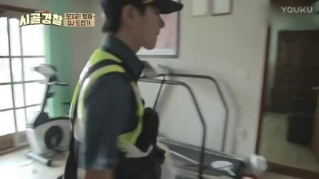 20170918_시골경찰【MBC_Every1韩国综艺】E10