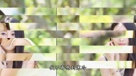 云菲菲 - 邂逅 网络红歌 【八里河】