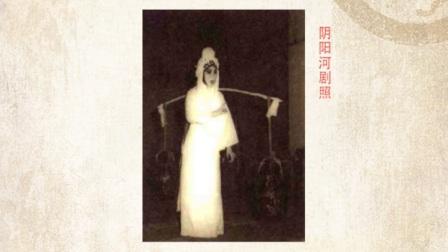 豫剧《秦雪梅》选段 张岫云