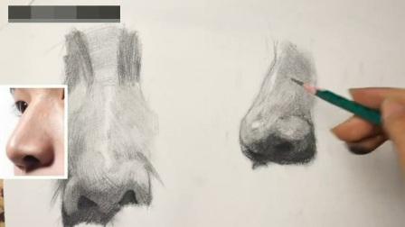 色彩静物技法精解手指油画教程图解,静物速写入门临摹图片,素描入门的书籍素描培训班多少钱