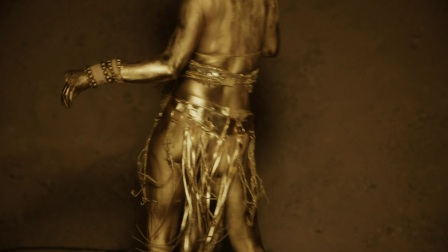 夏奇拉 Shakira Nicky Jam - Perro Fiel