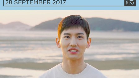 [STATION] 最强昌珉《旅程 (In A Different Life)》2017.09.28 6PM(KST)