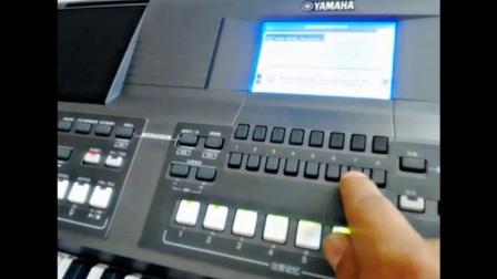 S670扩展包安装视频