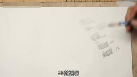 北京美术培训油画教程 视频,7岁速写教程,动漫素描入门教程油画技法教程