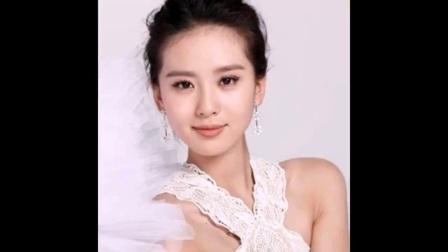 《天使的幸福》安母施压逼迫刘诗诗离开明道
