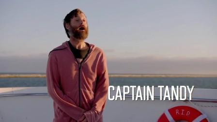 The Last Man On Earth S04 预告