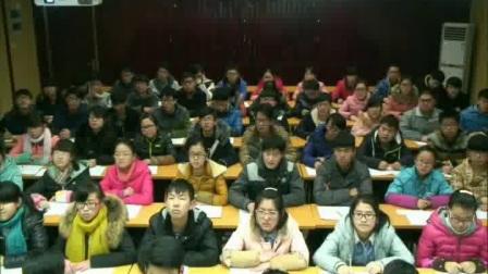 《化學平衡圖像分析》人教版高三化學-登封市嵩陽高級中學:王曉玲