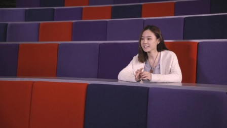 Why should Chinese students study entrepreneurship at the University of Essex