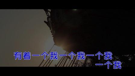 曾岑 - 生日小情歌(原版HD1080P)