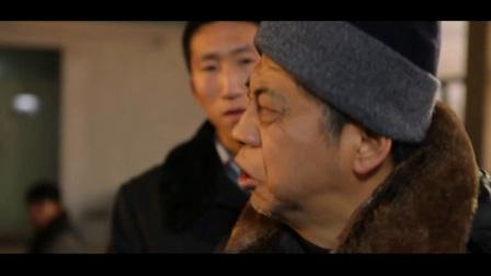 冀勇 - 回家(HD)