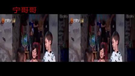 小泡芙被嗯哼亲后,刘畊宏对她说了这些话,有女儿的爸爸们都学学