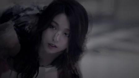 金雪炫  wow