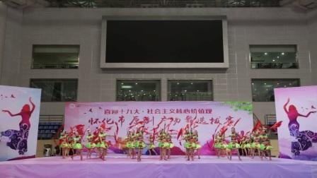 怀化市芷江县6704
