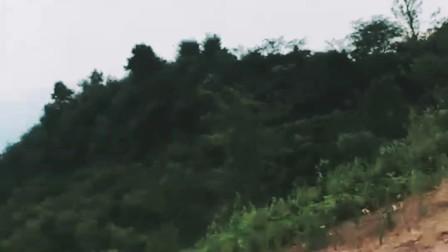 VUE_西望山