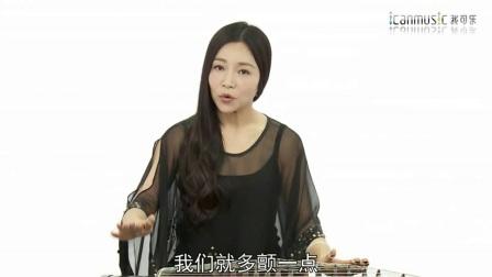 松岗古筝培训_黄冈古筝培训哪家好_古筝音乐视频