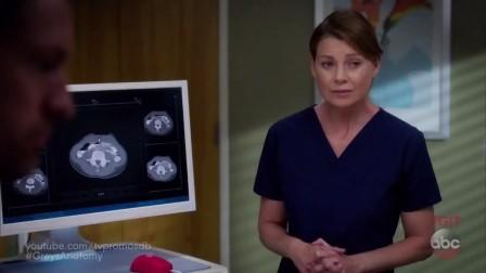 Grey's Anatomy S14 9月21日 新预告片