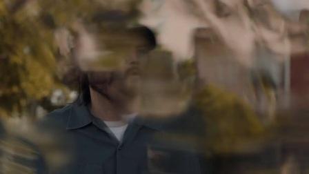 天赋异禀 The Gifted 9月21日 新预告片
