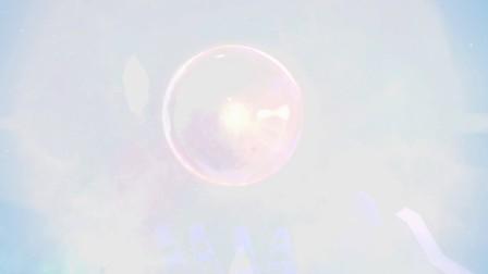 《机变英盟》第二季片头曲