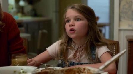 Young Sheldon 1x01 Pilot 片花 3