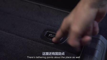 外媒试驾阿尔法罗密欧Stelvio,它是新的SUV操控王者吗?自制中英文字幕