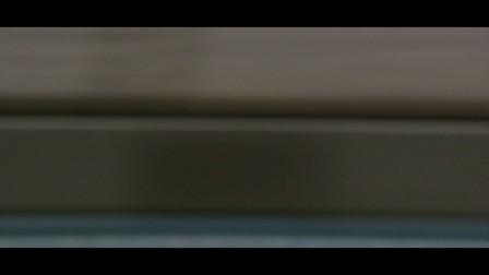 沃尔沃XC40宣传片