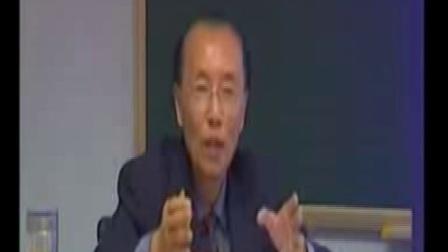 奕道--中医基础理论30