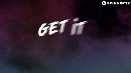 【Loranmic】Skan ft. M.I.M.E - Mia Khalifa (Official Music Video)