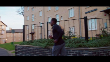 Life at South Courts - University of Essex Accommodation Colchester campus