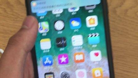 【土豆试机】iPhone 8 Plus上手试用