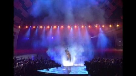 怀念世界舞王,美国摇滚天王迈克尔杰克逊(米高积臣)  致我们逝去的青春