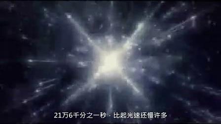 宇宙真相(有字幕)_标清