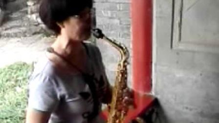 《琅岈榜》插曲《红颜旧》-苗洪兰