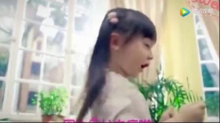 王俊凯对妹妹太宠溺了, 不知道对女朋友回事怎么样了?