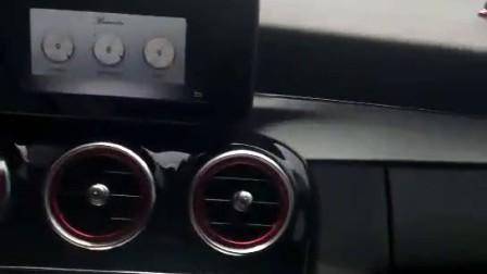 大庆专业奔驰柏林之声无钥匙进入奔驰升级13704592430