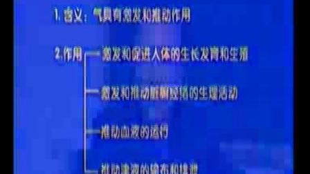 奕道--中医基础理论32