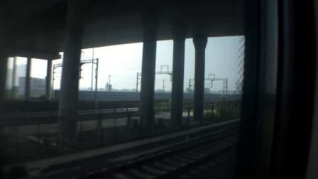 20170603 D 3 7 7杭州南通过