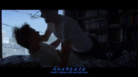【短片】心醉神迷 Ecstasy (2016)- 熟肉-【Soapone】
