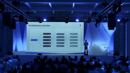 "Google Cloud Next Milan '17- ""Cloud Spanner 101 : Google's mission-critical rela"
