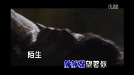 中国电视剧~影视金曲之②