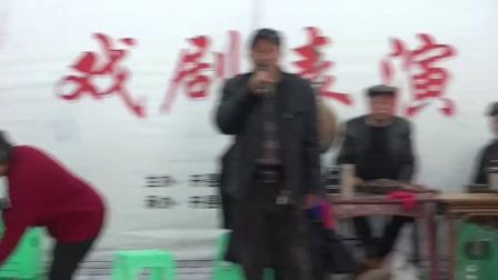 MAH00006川剧大盘山_高清