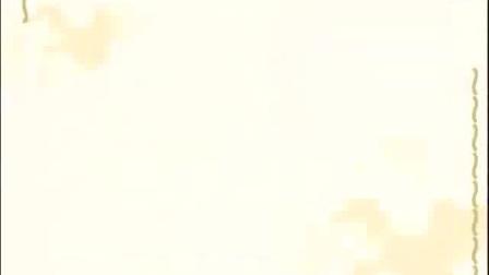 《鋁的重要化合物》人教版高一化學-河南省滎陽市高級中學:王中海