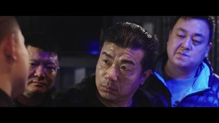 再度疯狂预告片十月一日暴风影音上映