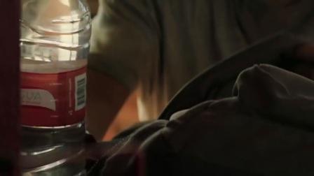 《行尸之惧》- 第 2B 季 - 官方 Comic-Con 2016  广告片