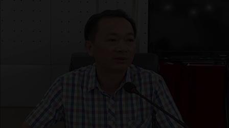 2017年玉山语规委