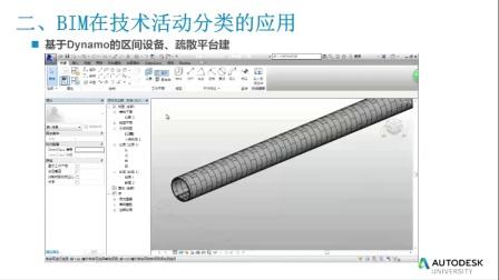 20170927-王建-BIM在轨道交通设计阶段的应用进展